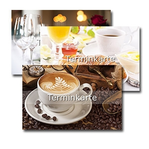 cat_termin_milchkaffee